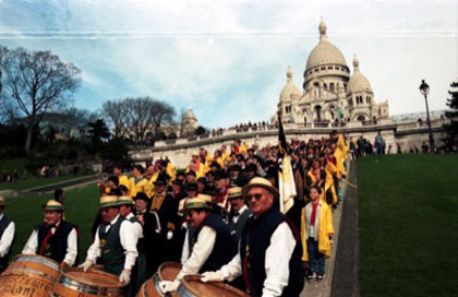 1999_03_16_expo_vall_a_montmartre.jpg