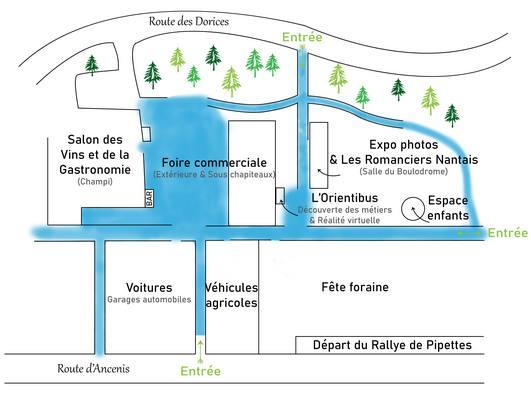 Plan_dExpo-Vall_-_Les_bras_de_la_Loire.jpg