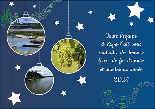carte_de_voeux_2020.png