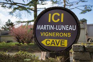 cave-martinluneau.jpg